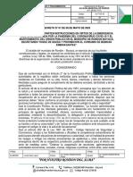 17503_decreto-n-61-de-08-de-mayo-de-2020