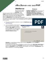 configurer_hMailServer_pour_easyphp
