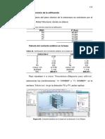 118_PDFsam_HUARACA RAMOS ANIBAL.pdf