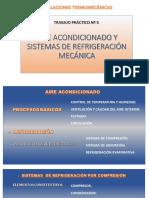 AA y sistemas de refrigeración mecánica.pdf
