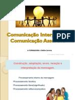 6-consruçao e interpretaçao da mensagem.ppt