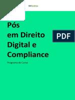 Programa_de_Curso_-_Direito_Digital_e_Compliance