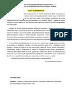 Texto O Ato de Comunicar.pdf