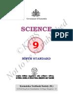 9th-english-science.pdf