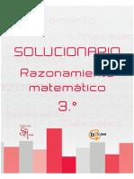 SOL_RM 3º.pdf