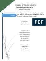 proyectoanalisisyestrategiadelaindustria-sectorlacteo-160816144859.pdf