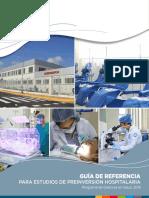 Guía_de_referencia_para_estudios_de_preinversión_hospitalaria_es