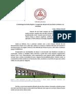 A SIMBOLOGIA DA PEDRA ANGULAR.pdf