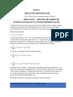 Ejercicio 1 series de potencia.docx