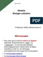 Membranne Plasmique Compressed