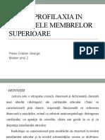 Kinetoprofilaxia in artroze.pptx