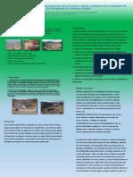 1589379016244_explotacion de la mineria e impacto ambiental