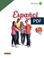 302543_PDF_150.pdf