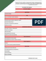 SGSST-F09 Formato Presupuesto SGSST.xls