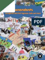 librobenandants_pdf