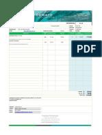CLO 23-20 CODI SAS - OPCION IMPERMEABILIZACION NESTLE.xlsm.pdf