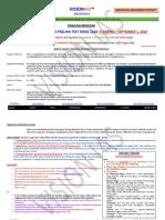 338dc-1_gs_pre_2020_35_tests_1_september_2019_english_1633.pdf