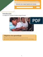 SM_L_G09_U06_L04.pdf