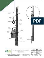 RA3-026.pdf