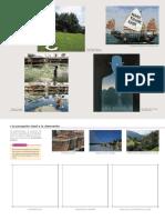 128751-01-01-01-01_00232533X.pdf