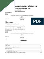 RA8_022_REQUISITOS_REDES_AÉREAS_ZONAS_ESPECIALES.docx