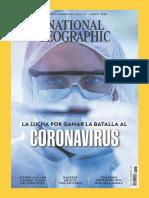 CORONAVIRUS NATGEO.pdf