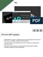RVAPMA_AR_NFT_Unity.pdf