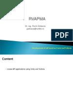 RVPMA_Unity_Vuforia_Lab_Project
