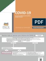 COVID-19_Guia para profissionais da atenção primária_19abr2020