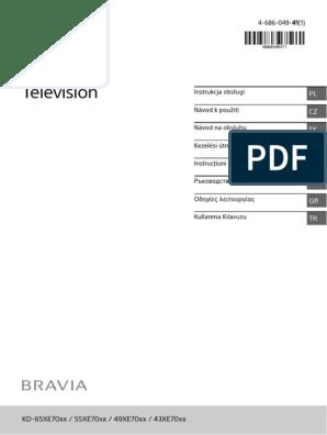 Interfața HEX-NET – VCDS