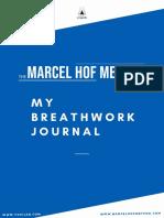 BreathworkJournal-200303-160143.pdf
