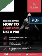Speed Rope - IT - Beginner - IG.pdf