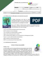 teste_4_environnement_2020 - Adaptado