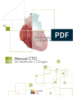 Cardiologia_11_MIR.pdf