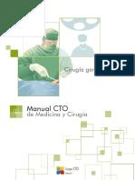 Cirugia_general_11_MIR.pdf