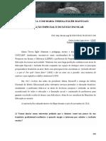 9910-32987-1-PB EDUC ESPECIAL.pdf