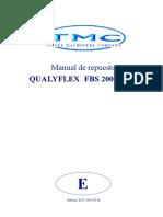 QUALYFLEX FBS 200 H-HSR.pdf
