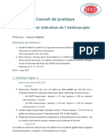 cp015_enteroscopie_2019-06052019-guillaume_perrod