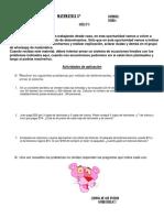 Epistemologia (7)