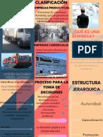 Epistemologia (10)