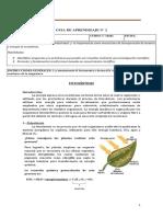 1ro_BIOLOGÍA_NICOLE EC_GUÍA 2