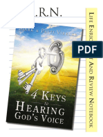 4 Keys to Hearing God's Voice LEARN notebook.pdf