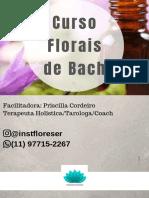 Curso Floral de Bach Módulo 1.pdf