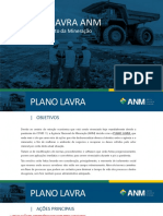 Plano_Lavra_ANM_1588968439