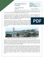 9775-etude-du-renforcement-dun-pont-mixte-ensps