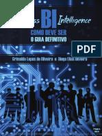 BIComoDeveSer.pdf