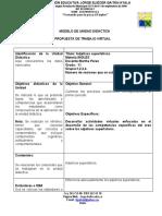 Virtual-11-MODELO-DE-SECUENCIA-DIDACTICA-VIRTUAL
