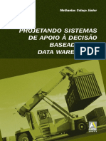 SistemasApoioDecisao_BaseadosDataWarehouse.pdf