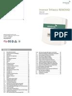 ManualRENO-60K.pdf