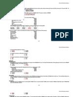 74676747-12-x10-Financial-Statement-Analysis